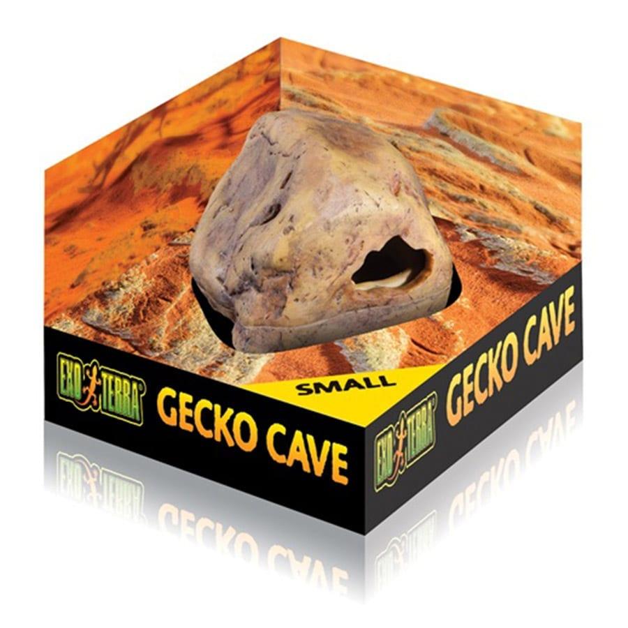 Exo Terra Gecko Cave Small, PT2864