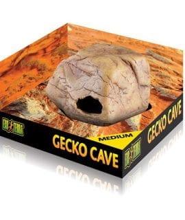 ET Gecko Cave Medium, PT2865
