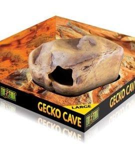 ET Gecko Cave Large, PT2866