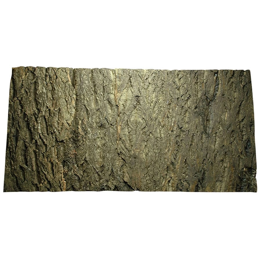 Lucky Reptile ROUGH Cork Background 90x60cm, KBG-7