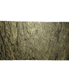 Lucky Reptile DESERT Cork Background 60x30cm, KBG-4
