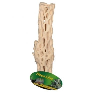 Lucky Reptile Cactus Wood Small 20cm CWS