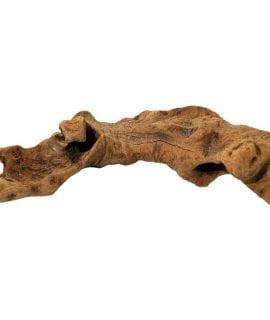 LR Opuwa Wood small, OW-S