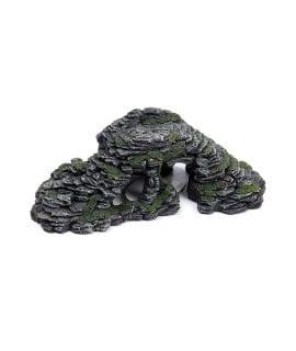 Lucky Reptile Stone Cave SC-M