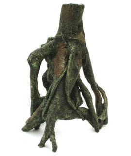 Lucky Reptile Deco Wood Mangrove Roots DWM