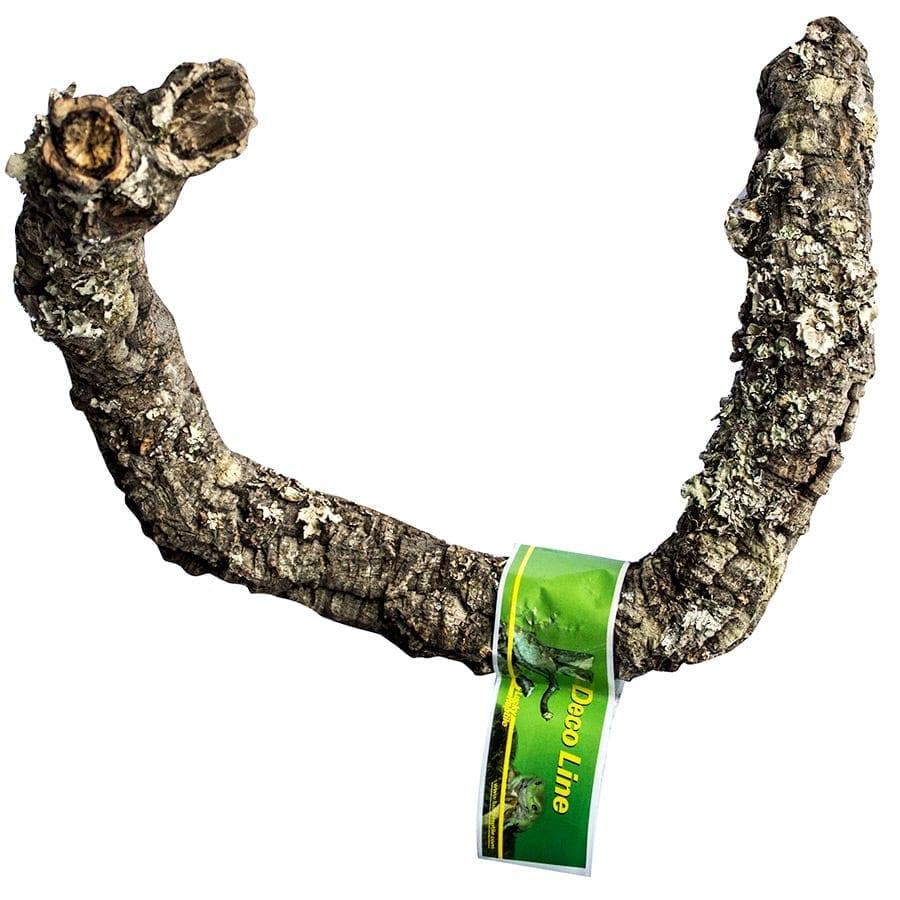 Lucky Reptile Tronchos Cork Branch 3040 cm DLT30