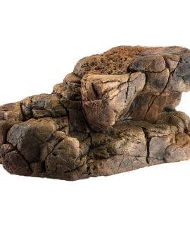 PR Reptile Ridge Large 37x16.5x17.5cm DPL015