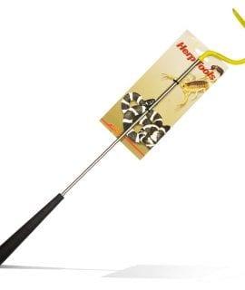 LR Deluxe Snake Hook 60 cm, LHD-60