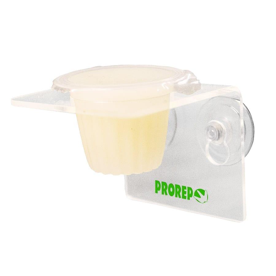 PR Jelly Pot Holder Single (Single Unit)