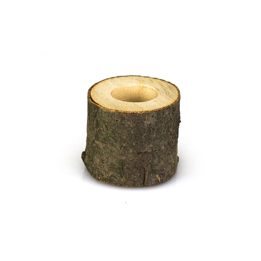 PR Wooden Jelly Pot Holder (SINGLE), FPJ503