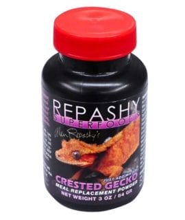 Repashy Superfoods Crested Gecko CLASSIC 85g
