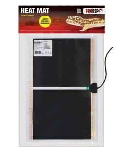 """PR Cloth Element Heat Mat (17x11"""") 20W"""