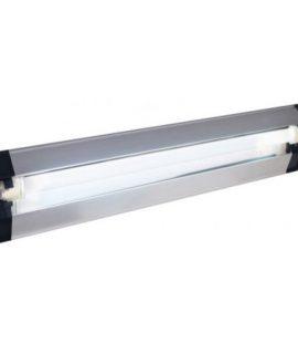 Arcadia Slim Viv Luminaire 14% DRAGON T5 24W, AV24D