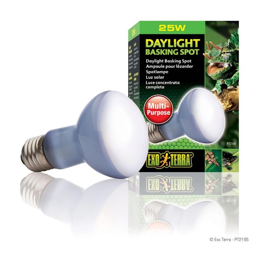 Green Jungle ProRep ES Spot Lamp 40 Watt