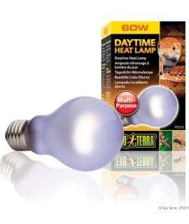 ET Daytime Heat Lamp 60W, PT2110