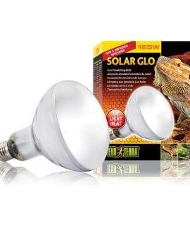 ET SolarGlo Mercury Vap.Lamp 80W, PT2334
