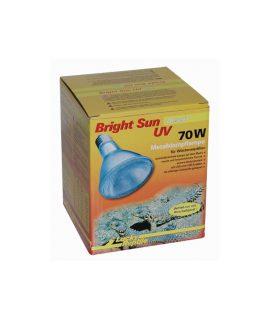 LR Bright Sun UV Desert 70W, BSD-70