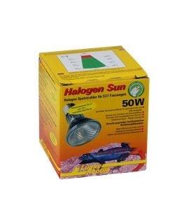 Lucky Reptile Halogen Sun 50W, HS-50