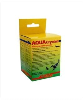 LR Aqua Crystals, 125ml
