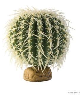 Exo Terra Barrel Cactus Medium, PT-2985