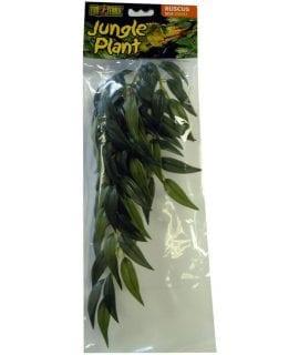 ET Silk Plant Ruscus Small, PT3031