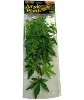 Exo Terra Silk Plant Abutilon Small, PT3032