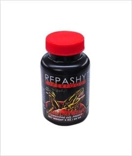 Repashy Superfoods Savory Stew 84g