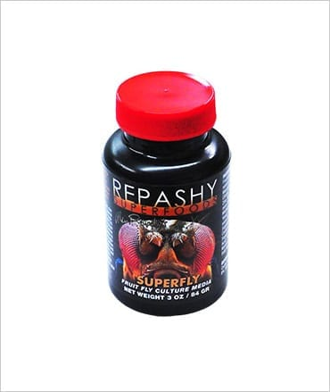 Repashy Superfoods SuperFly, 84g