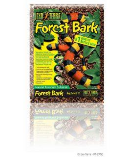 Exo Terra Forest Bark 4.4L, PT2750