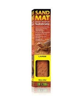 ET Sand Mat Large 43 x 88cm, PT2569