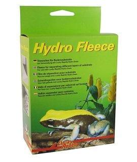 Lucky Reptile Hydro Fleece 100x50cm HF 100