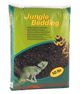 Lucky Reptile Jungle Bedding 10L JB 10