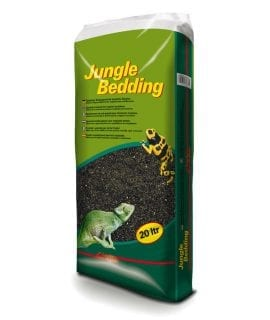Lucky Reptile Jungle Bedding 20L, JB-20