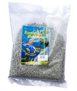 Lucky Reptile Turtle Bedding 7 5 kg TB 71