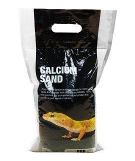 PR Calcium Sand, 2.5Kg