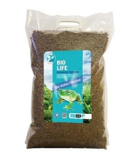 ProRep Bio Life Drainage Medium 10 litre