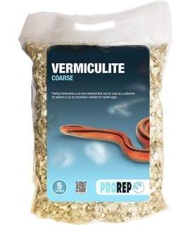 ProRep Vermiculite Coarse 5 Litre
