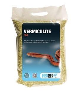 ProRep Vermiculite Fine 5 Litre
