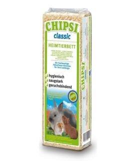 Chipsi Classic Wood Shavings 15 Litre
