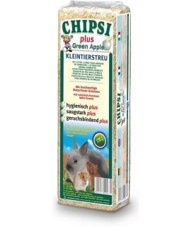 Chipsi APPLE Wood Shavings 15 Litre