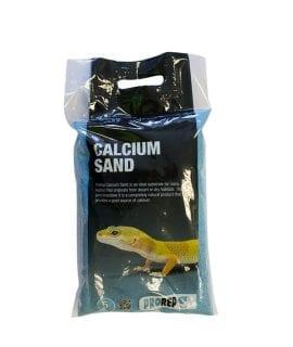 ProRep Calcium Sand Blue 5Kg