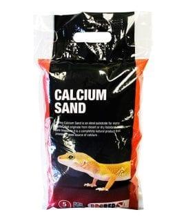 PR Calcium Sand Red 5Kg