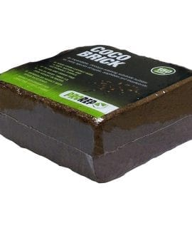 ProRep Coco Mini Brick 150g