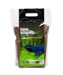 ProRep Coco Bedding FINE 5 litre