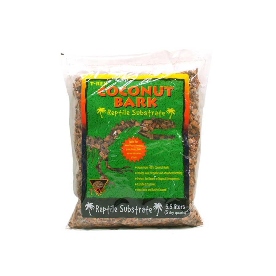 TR Coconut Bark 5 5 Litre 81560