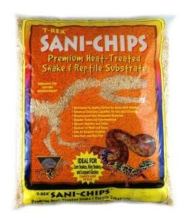 TR Sani Chips 5 5 Litre 81580