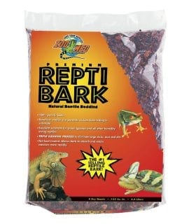 Zoo Med Repti Bark 4 4L RB 4