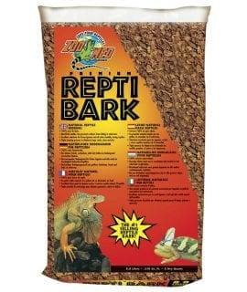 Zoo Med Repti Bark 8.8L, RB-8