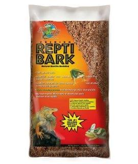 Zoo Med Repti Bark 4.4L, RB-4