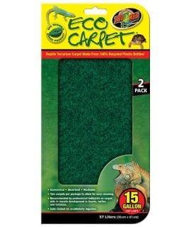 ZM Eco Cage Carpet 15-20 Gal, CC-15